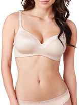 Le Mystere Safari Invisible Comfort Bra