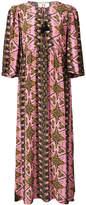 Figue Maribella dress