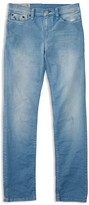Ralph Lauren Boys' Skinny Jeans - Sizes 8-20
