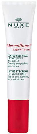 Nuxe Merveillance Expert Eye Contour