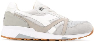 Diadora N9000 low-top sneakers
