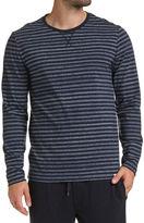 Sportscraft Mathew Long Sleeve T-Shirt