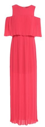 Kocca Long dress