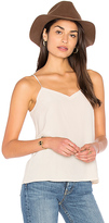 American Vintage Riswell Cami