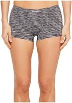 2xist 2IST - Seamless Hipster Women's Underwear