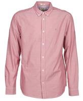 Wrangler W57651NJV Pink