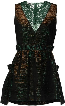 A.N.A S JOURDEN Short dresses - Item 34843836IU