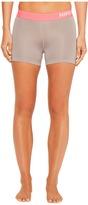 Nike Pro 3 Cool Compression Training Short Women's Shorts
