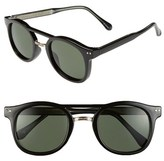 Spitfire 'Protool' 50mm Retro Sunglasses