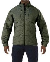 5.11 Tactical Men's Insulator Jacket