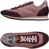 Walsh Low-tops & sneakers - Item 11257390