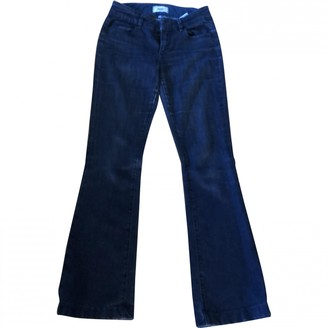 Paige Blue Denim - Jeans Jeans for Women