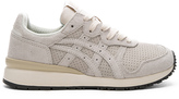 Onitsuka Tiger by Asics Tiger Alliance Sneaker