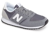 New Balance Women's '420' Sneaker