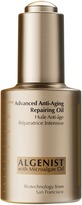 Algenist Advanced Anti-Aging Repairing Oil (30 ml)