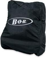 Bed Bath & Beyond BOB® Motion Travel Bag