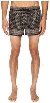 Dolce & Gabbana M4A00TFPM53 Men's Swimwear