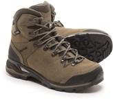 Lowa Vantage Gore-Tex® Mid Hiking Boots - Waterproof (For Women)
