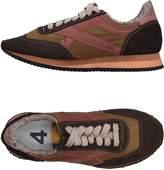 Walsh Low-tops & sneakers - Item 11257400