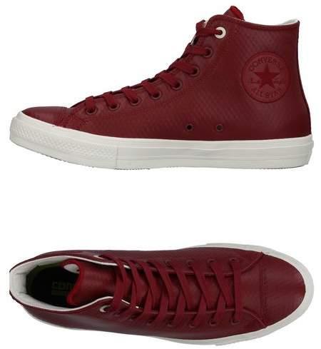 66f34f82c75cb High-tops & sneakers