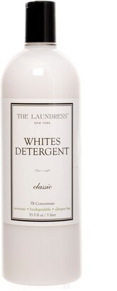 The Laundress Classic Whites Detergent