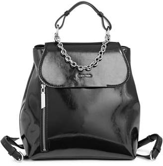 Calvin Klein The Statement Series Backpack