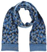 Just Cavalli Oblong scarf