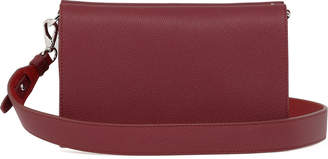 Tod's Tods Leather Bag