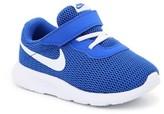 Nike Tanjun Sneaker - Kids'