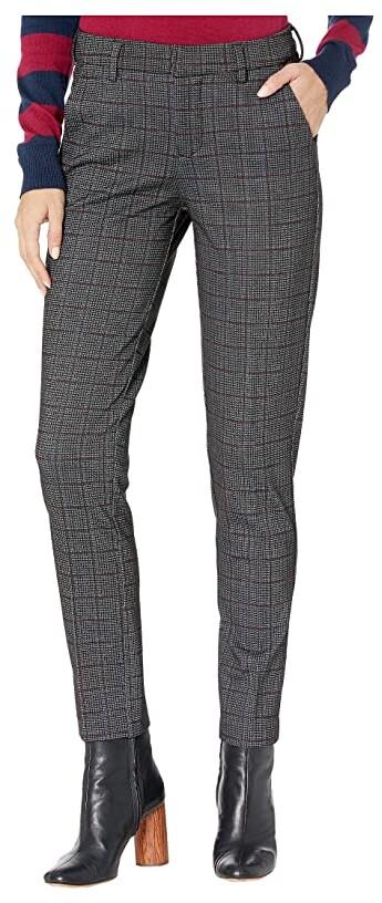 Liverpool Kelsey Knit Trousers Shopstyle Petite Pants