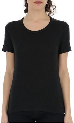 Etoile Isabel Marant Short Sleeve Top