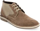 Steve Madden Men's Chukka Boots
