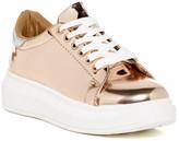 Steve Madden Prestoo Platform Sneaker