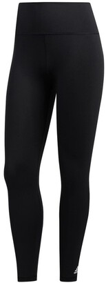 adidas High-Rise 7/8 length Tights