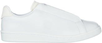 Fred Perry Swallow Sneakers
