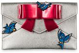 Disney Cinderella Envelope Clutch Bag by Danielle Nicole