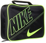 Nike Insulated Zip Lunchtote Bags