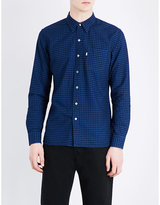 Levi's Sunset regular-fit cotton shirt