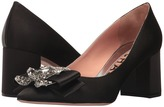 Rochas RO29071-06075 Women's Shoes
