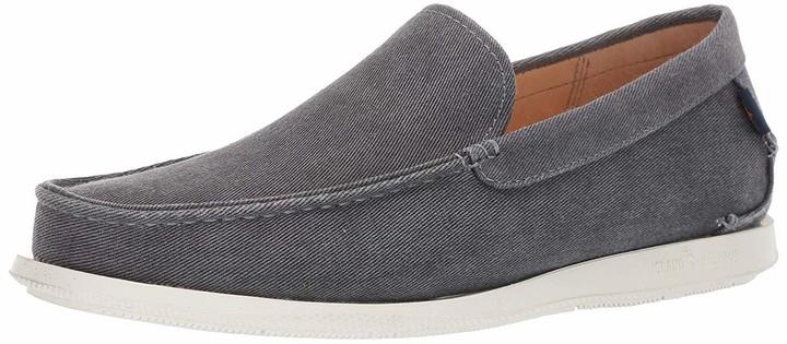 Margaritaville Blue Men's Shoes | Shop