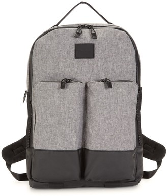 Cole Haan Sawyer Trail Backpack