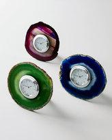 """Rab Labs Cele"""" Clocks"""