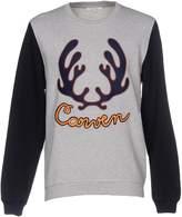 Carven Sweatshirts - Item 12030557