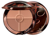 Guerlain Terracotta 4 Seasons-MOYEN
