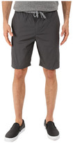 O'Neill The Fuzz Shorts