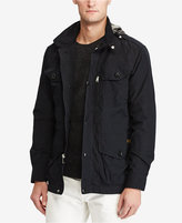 Polo Ralph Lauren Men's Lightweight Utility Jacket