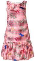 P.A.R.O.S.H. Sula dress