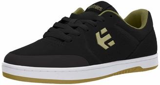 Etnies Women's Marana W's Skate Shoe
