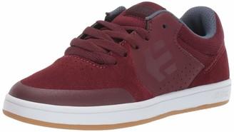 Etnies Boys Marana Skate Shoe