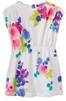 Joules Girls' Dress.